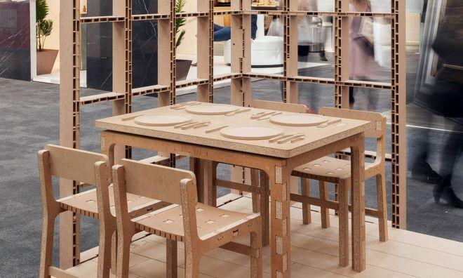 Tsuruta architects - Hare te ke