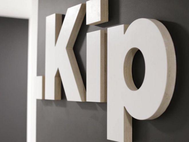 KIP HOTEL - ROSS BAXTER